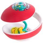 Развивающая игрушка «Чудо-шар красный» - Фото 5
