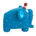 Игрушка для ванной «Слон Ду-Ду» - Фото 2