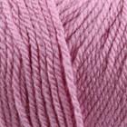 194 розовый цикламен