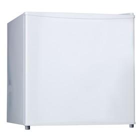 Холодильник Zarget ZRS 65W, однокамерный, класс А+, 45 л, белый