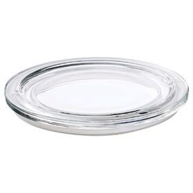 Крышка круглой формы ИКЕА/365+, стекло