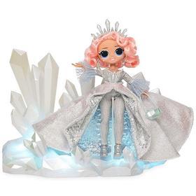 Кукла «LOL Surprise. Светящееся платье»