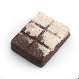 """Шоколад для ванн Берегиня """"Тирамису"""", 60 г"""