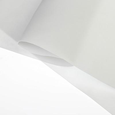 Фоамиран  50х50 см, 1 мм  цв.белый
