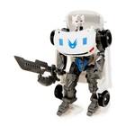 Робот «Внедорожник», трансформируется, МИКС - Фото 13