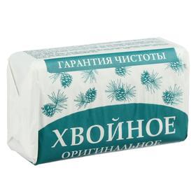 Мыло Оригинальное Хвойное, 180 г