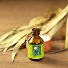 Эфирное масло Эвкалипта в индивидуальной упаковке 25 мл - Фото 2