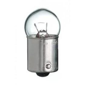 Лампа автомобильная General Electric HD, R10W, 24 В, 10 Вт, 2643HD