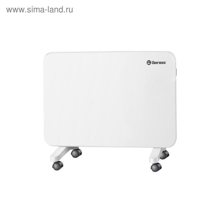 Обогреватель THERMEX Frame 1000M, конвекционный, 1000 Вт, белый