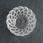 Набор салатников Isfahan Glass Florence, d=11,5 см, 6 шт - Фото 3