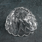 Набор салатников Isfahan Glass Florence, d=11,5 см, 6 шт - Фото 4