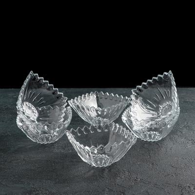 Набор салатников Diplomat, d=11 см, 6 шт - Фото 1
