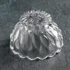 Набор салатников Florence, d=9,3 см, 6 шт - Фото 4