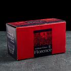 Набор салатников Florence, d=9,3 см, 6 шт - Фото 5