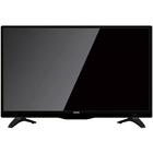 "Телевизор Asano 22LF1020T, 22"", 1920x1080, DVB-T2, 1xHDMI ,1xUSB, черный"