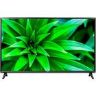 "Телевизор LG 32LM570B, 32"", 1366x768, SmartTV, DVB-T2/C/S2, 2xHDMI, 1xUSB, черный"