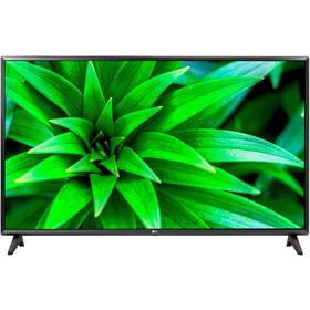 "Телевизор LG 32LM570B, 32"", 1366x768, DVB-T2/C/S2, 2xHDMI, 1xUSB, SmartTV, чёрный"