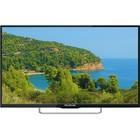 """Телевизор Polarline 32PL12TC, 32"""", 1366x768, DVB-T2, 3xHDMI, 1xUSB, черный"""