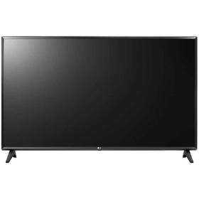 "Телевизор LG 43LM5700, 43"", 1920x1080, DVB-T2/C/S2, 2xHDMI, 1xUSB, SmartTV, чёрный"