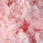 6102 нежно-розовый
