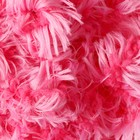 6115 ярко-розовый