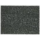 Салфетка Kumo, 30 х 45 см, цвет чёрный