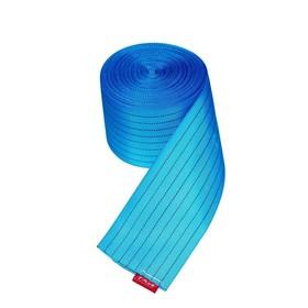Защитный чехол для динамической стропы 40-80 мм (2 м), Tplus Ош