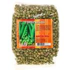 Семена Горох
