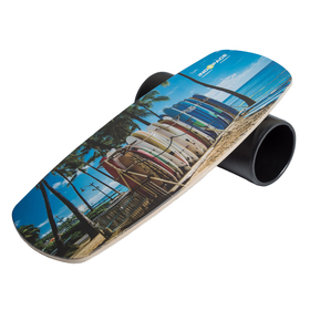 Балансборд SURFING Ош