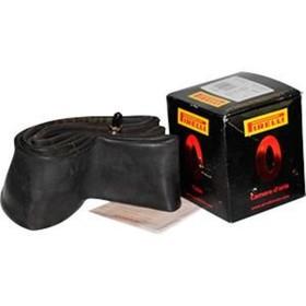 Камера для мотошин Pirelli 10 C 10 (0651010/2598310) (V1-08-1) Ош