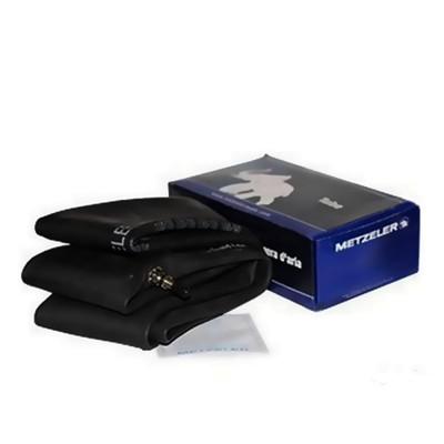 Камера для мотошин Metzeler ME-C/D17 (2596510) (V1-09-1)