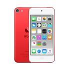 Mp3 плеер Apple iPod Touch, 128 гб, красный