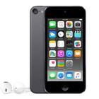 Mp3 плеер Apple iPod Touch, 128 гб, темно серый