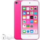 Mp3 плеер Apple iPod Touch, 32 гб, розовый