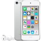 Mp3 плеер Apple iPod Touch, 32 гб, серебристый