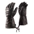 Перчатки Tobe Corium Heavy утепленные, чёрный, M