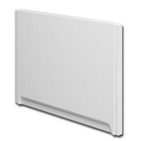 Экран под ванну Eurolux ALEXSANDRIYA E607070073, 70 см, белый