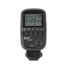 Радиосинхронизатор Falcon Eyes SprintTrigger II 32N 2.4G Ош