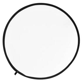 Отражатель Godox RFT-09, 110 см, просветный