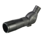 Зрительная труба  Veber Pioneer, 15-45 ? 60 С