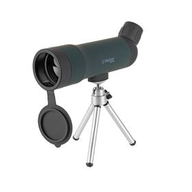 Зрительная труба Veber, 20 × 50 Ош