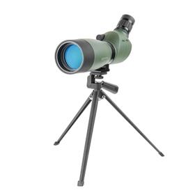Зрительная труба Veber Snipe, 20-60 × 60 GR Zoom Ош