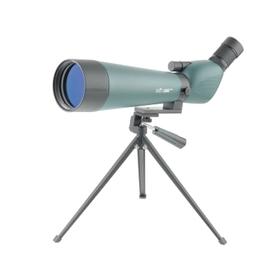 Зрительная труба Veber Snipe Super, 20-60 × 80 GR Zoom Ош