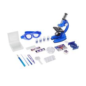 Микроскоп MP-1200 zoom, 21321 Ош