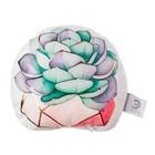 Мини-подушка декоративная