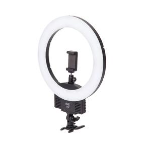 Осветитель кольцевой Falcon Eyes BeautyLight 240 LED Ош