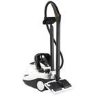 Пароочиститель Bort BDR-2300-R, 2100 Вт,  45 г/мин, нагрев 360 с, 1.5 л, синий