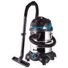 Пылесос Bort BSS-1425-PowerPlus, 1400 Вт, всасывание 280 Вт, сухая и влажная уборка, 25 л