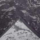 """Полотенце именное махровое Этель """"Никита"""" 50х90см, 100% хлопок, 420гр/м2 - Фото 3"""