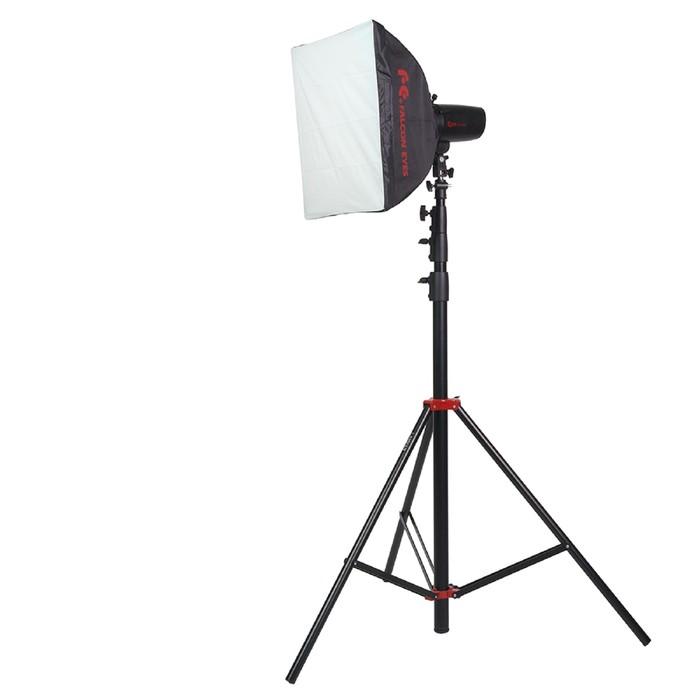 Фотооборудование рассеиватель света для вспышки